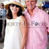 Hampton Classic-Horse Show-VIP Tent-Bridgehampton-NY-Society In Focus-Event Photography-20110904124952-_MG_0075
