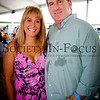 Hampton Classic-Horse Show-Grand Prix-Bridgehampton-NY-Society In Focus-Event Photography-20110904133752-_MG_0135