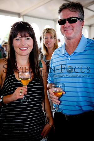 Hampton Classic-Horse Show-Grand Prix-Bridgehampton-NY-Society In Focus-Event Photography-20110904131510-_MG_0107
