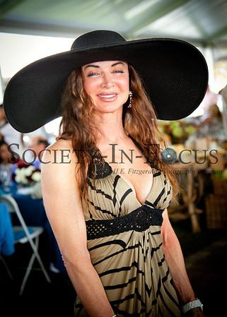 Hampton Classic-Horse Show-Grand Prix-Bridgehampton-NY-Society In Focus-Event Photography-20110904133320-_MG_0131