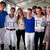 Hampton Classic-Horse Show-Grand Prix-Bridgehampton-NY-Society In Focus-Event Photography-20110904130602-_MG_0099