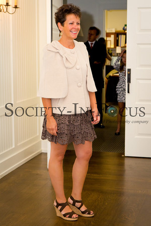 IGHL Luncheon-Cross Golf Apparel Fashion Show-Westhampton Country Club-Westhampton Beach-NY-Society In Focus-Event Photography-20111002144640-IMG_0310