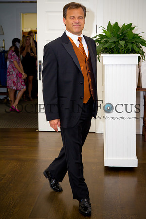 IGHL Luncheon-Cross Golf Apparel Fashion Show-Westhampton Country Club-Westhampton Beach-NY-Society In Focus-Event Photography-20111002145810-IMG_0061