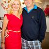 Ann Liguori and Scott Vallary