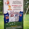 The Trent Tucker All 4 Kids Celebrity Golf & Gala