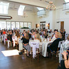 5th Annual IGHL Luncheon