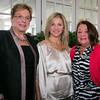 Dori Geier, Mary Beth Lichtneger, Teresa Madtes (1-800-FLOWERS)