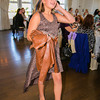 5th Annual IGHL Luncheon and Fashion Show featuring fashions by Renee's of Mattituck