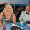 Winner of Dinner for 8 including wine at Capital Grill – Lynda Packard