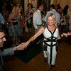 Uncondtiional-Love-Benefit-Southampton-NY-Society In Focus-Event Photography-20120721220750-_L1A0466-91