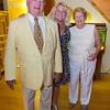 John Packard, Lynda Packard, Lynn Packard