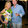 Uncondtiional-Love-Benefit-Southampton-NY-Society In Focus-Event Photography-20120721220859-_L1A0473-98