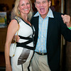 Uncondtiional-Love-Benefit-Southampton-NY-Society In Focus-Event Photography-20120721223014-_L1A0492-117