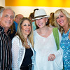 BEACH Magazine VIP Reception at ArtHamptons