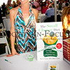 "Kari Gans, author of ""The Smal Change Diet"""
