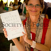 "Jane Gross, author of ""A Bittersweet Season"""