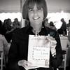 "Ellen Feldman, author of ""Next to Love"""