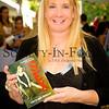 "Patti Ann Bengen, author of ""SEX"""