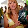 "Cindi Sansone-Braff, author of ""Grant Me a Higher Love"""