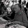 """Dick Cavett, author of """"Talk Show"""""""