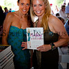 """Dana Ravage, Jill Martin, authors of """"I Have Nothing to Wear"""""""