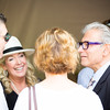 Charles Fischler, Cindy Lou Wakefield, Rick Friedman