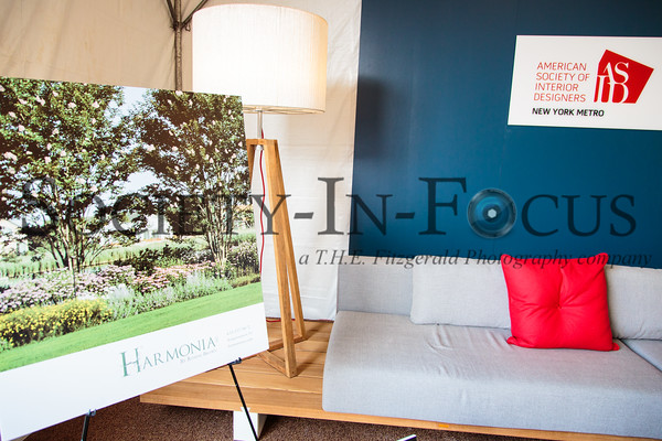 BEACH Magazine VIP Reception at Hamptons Contemporary