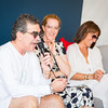 Charles Fischler, Andrea Greeven Douzet, Roxine Brown