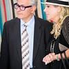 Rick Friedman, Cindy Lou Wakefield