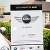 Southampton Mini