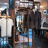 John Varvatos East Hampton Boutique