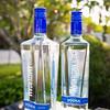 New Amsterdam Vodka