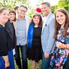 Debra Fazio, Jaimee Kosanke, Derik Murray, Kassie Canter, David Schwarz, Nicole Platt (Spike TV)
