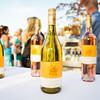 Wolffer Estate Wine