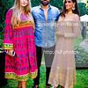 ??, Giorgio Grandi, Shalini Kasliwal (Sanjay Kasliwal Jewelry)