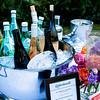 Bottle Hampton