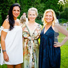 Antonella Bertello, Sophie Elgort, Debra Halpert