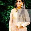 Shalini Kasliwal