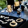Sanjay Kasliwal Jewelry