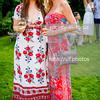 Taylor Boozan and Karen Mcauliffe