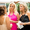 Roxine Brown, Elizabeth Martens, Cristine Daniel