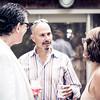 BEACH Magazine Garden Party at Harmonia Inc. in East Hampton