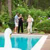 BEACH Magazine Harmonia Inc. Garden Party