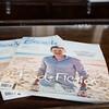 BEACH Magazine