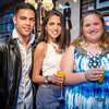 Ramy, Alexandra Kariyannis, Emily Schrier