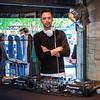 DJ Steven Rojas