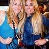Stacy Spencer, Karen Goerl