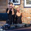DJ Steven Rojas, Paige Steele