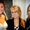 Mariella Barbuti, Michelle Moledo, Kim Short