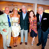Festive-In-Flip-Flops-American-Cancer-Society-Benefit-Bridgehampton-Tennis-and-Surf-Club-NY-Society In Focus-Event Photography-20110820192019-_MG_0088